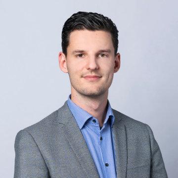 Dennis Kuiper