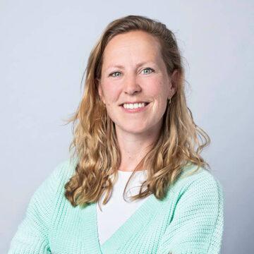Eveline Mutsaerts
