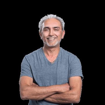 Portier Ghassan